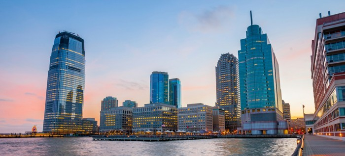 Jersey-City-NJ-waterfront-keyimage